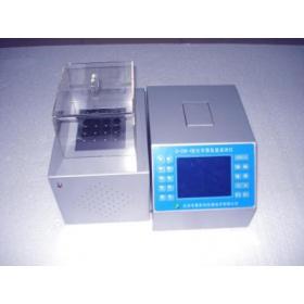 CI-COD-1型化学需氧量速测仪