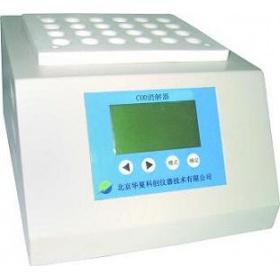 CI-DIS-A多功能COD消解仪