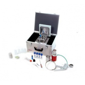 PF211型食品和饮用水中微生物检测仪