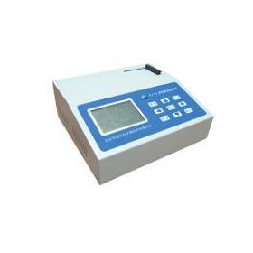 WZH-1型实验室浊度仪