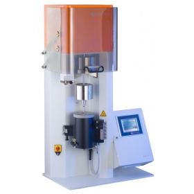 高级熔融指数仪MI-3