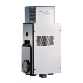 在线流变仪熔融指数仪RTR