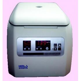 MC 19高速微量离心机