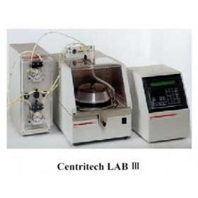 CARR®细胞回收及分离系统Centritech®