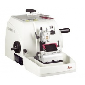 徕卡RM2235 手动轮转式切片机