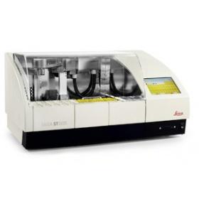 多功能染色机 Leica ST5020