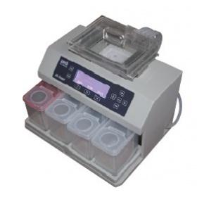 鼎昊源 GS-Smart 小型凝胶染色仪