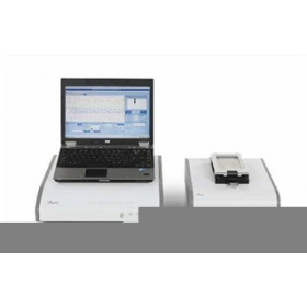 艾森生物  RTCA Cardio 心肌细胞功能分析仪