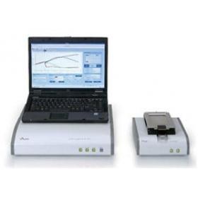艾森生物RTCA SP实时无标记细胞功能分析仪