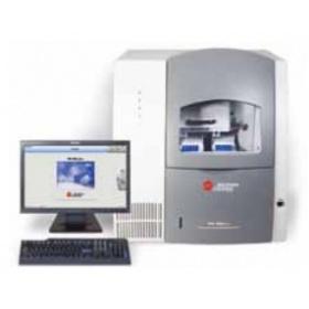 SCIEX PA800plus 毛細管電泳制藥分析系統