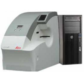 徠卡Aperio AT2高通量快速掃描儀