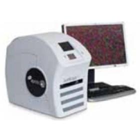 赛默飞Aperio FL高灵敏荧光玻片扫描仪
