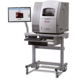 SCIEX CESI 8000 毛細管電泳質譜聯用系統
