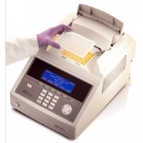 賽默飛GeneAmp?9700型 PCR 儀