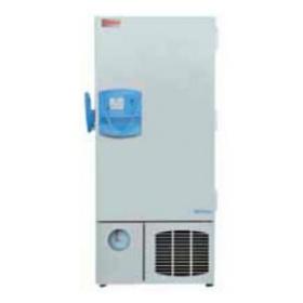 赛默飞TSU/TSE超低温冰箱