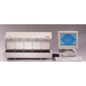 生物梅里埃VIDAS30全自动免疫分析仪