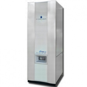 生物梅里埃VITEK® MS微生物质谱检测系统