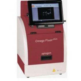 Omega Fluor Plus 无损伤蓝光凝胶成像系统