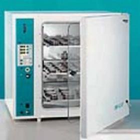 贺利氏BBO 6220 CO2培养箱
