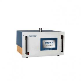 PM2.5颗粒物连续监测仪