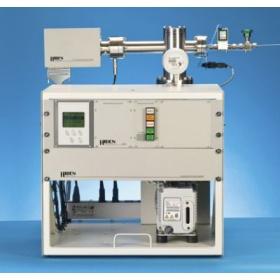 薄膜进样质谱仪(MIMS)