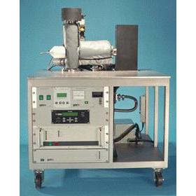 腐蚀性气体分析仪