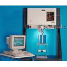 智能重量法吸附分析仪