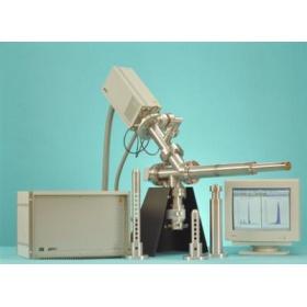 EQP等离子体质量和能量分析质谱仪