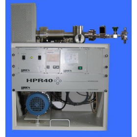 溶解氣分析儀(Membrance Inlet Mass Spectrometer)