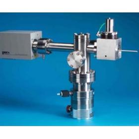 Hiden HPR30過程氣體分析質譜儀