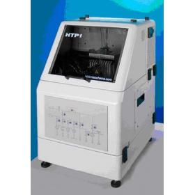 高压储氢研究分析仪(器)
