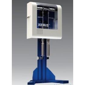 磁悬浮天平热重分析仪