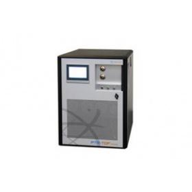 高分辨率在线VOCs分析仪