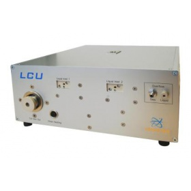 液态自动定标校准系统