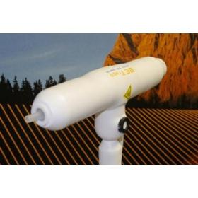 呼氣采樣系統