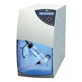 迪马科技 低温型蒸发光散射检测器