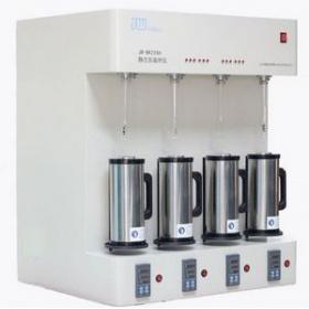 氮吸附比表面及孔隙率测定仪,比表面及孔径分布测试仪,孔隙度测试仪