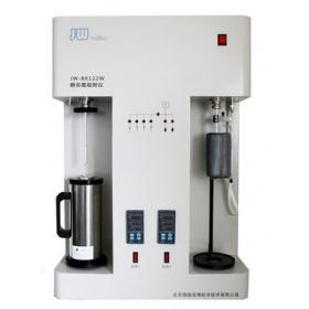 比表面积及孔径分布测试仪,微孔分析仪,孔径分析测试仪