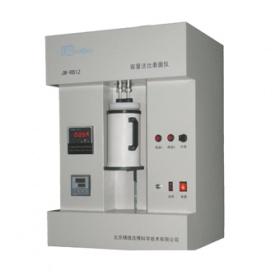 孔隙率测定仪、微孔测试仪及孔隙分布分析仪