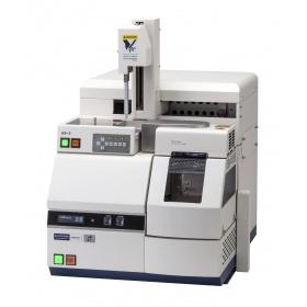 日立 STA7000Series 热重-差热同步分析仪