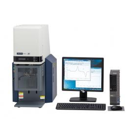 日立 TMA7000Series 热机械分析仪
