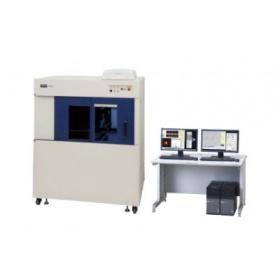 日立EA8000鋰離子電池燃料電池用X射線異物分析儀