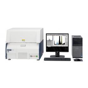 日立 EA1200VX 能量色散型X射線熒光儀