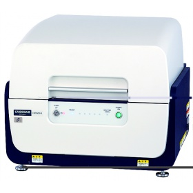 日立EA1000AIII能量色散型X射线荧光分析仪