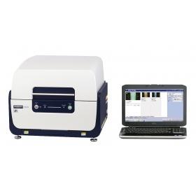 日立 EA1000VX X射線熒光分析儀