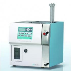 循环制备液相色谱LC92NEXT系列