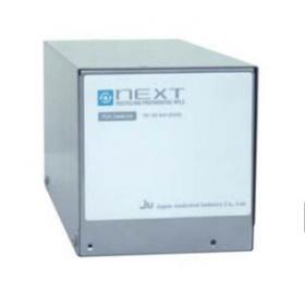 紫外四通道检测器UV-4ch DAD Detector