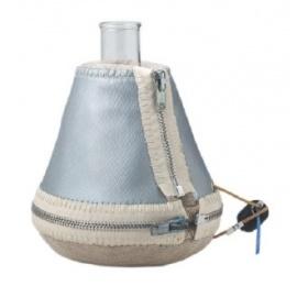 WIGGENS O913锥形瓶加热套