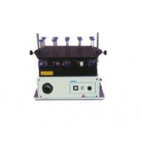 WIGGENS LC1024050 容量瓶振荡器