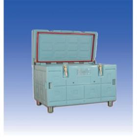 WIGGENS COB55 大型保温储存箱